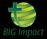 BIG Impact - biserici cu impact global