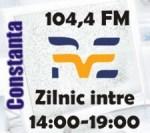 Radio Vocea Evangheliei Constanta
