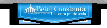 Logo Betel